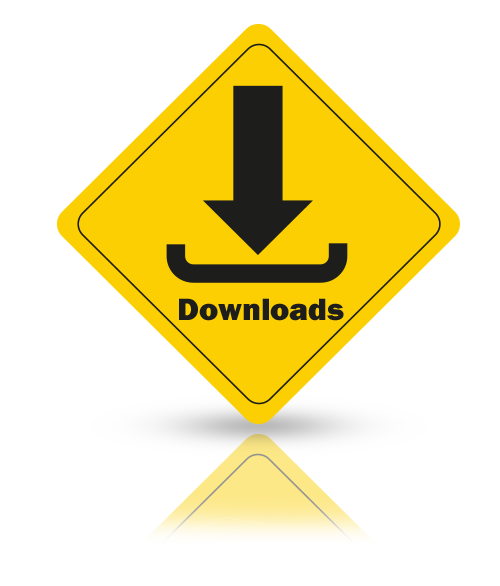 Download Sign